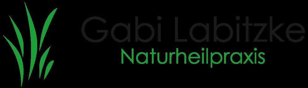 Naturheilpraxis Labitzke
